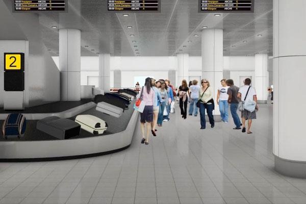 Taxi Arnau Servicios al Aeroport